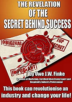 secret behind the success of small This is not a get-rich-quick business ebook, but rather, an insightful and results- oriented approach to success planning this ebook is a carefully curated collection of best practices in collaboration with leading entrepreneurs as they unveil their behind-the-scenes success strategies and secrets it's time to build the life and.