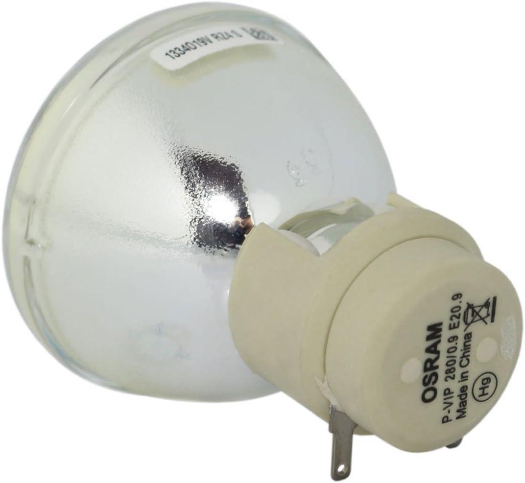SpArc Platinum for Vivitek D-952HD Projector Lamp with Enclosure