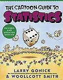 Cartoon Guide to Statistics