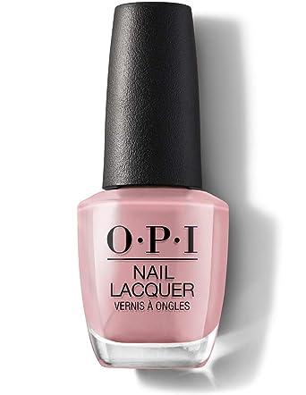 Opi Nail Polish Nude Shades