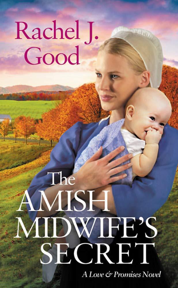 Tranny Amish Sukupuoli Dating Domination Seksiä Täydellinen Twink.