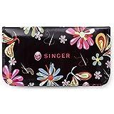 SINGER Limited Edition Scissor Set, Black