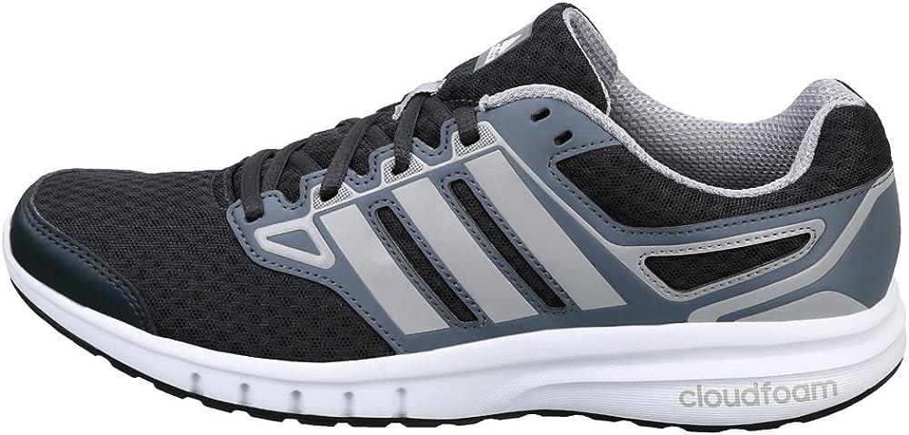 adidas Galactic I Elite M Schuhe Laufschuhe Sneakers Sneaker Running Shoes