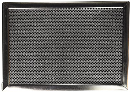General Electric WB02X10733 Microwave Charcoal Filter - General Electric Charcoal Filter
