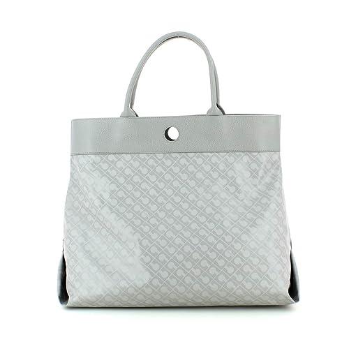 Borse Bag itScarpe E Gherardini Gh0290 Ash AshAmazon Shopping Softy rCQtxhds