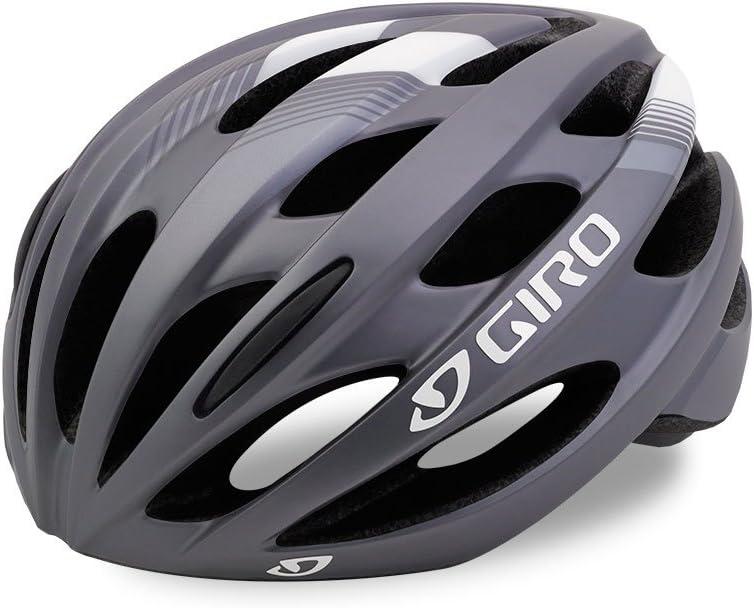Giro 2017 Trinity Helmet, One Size