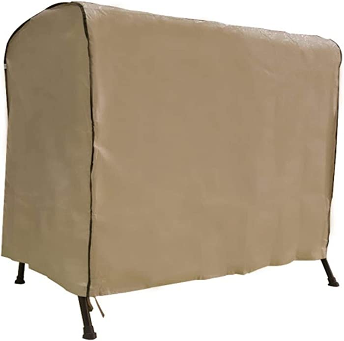 The Best Garden Covers Made Of Plastic 2 Or 5