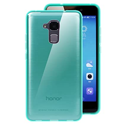 huawei gt3. huawei gt3 case, kugi case -[scratch resistant] premium flexible frosted gt3