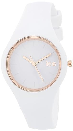 Reloj ICE-Watch Unisex 001631