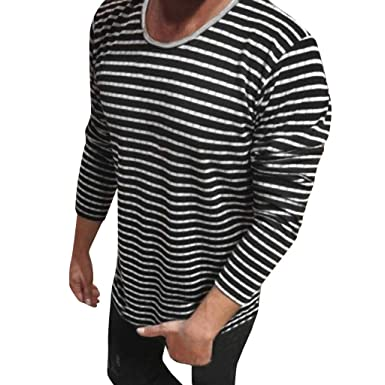 239434072fa0db Amazon.com  OrchidAmor Compression Men Shirt Under Soccer Golf Jerseys  Football Gear Gym Jogging Wear  Clothing