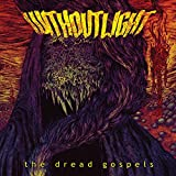The Dread Gospels