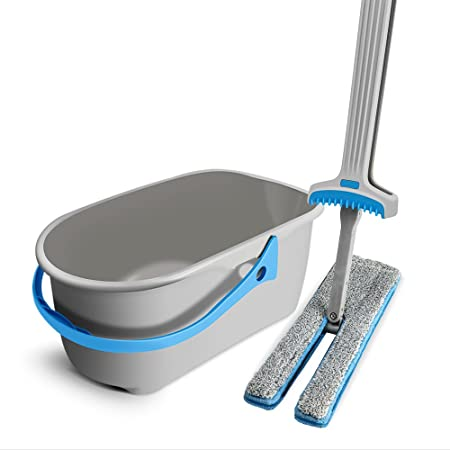 Floor Cleaning Mops Uk Carpet Vidalondon