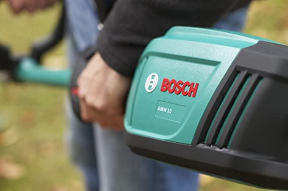 Bosch Home and Garden 0 600 8A3 200 Multiherramienta eléctrica con ...