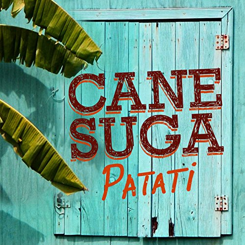 patati by cane suga on amazon music amazon com