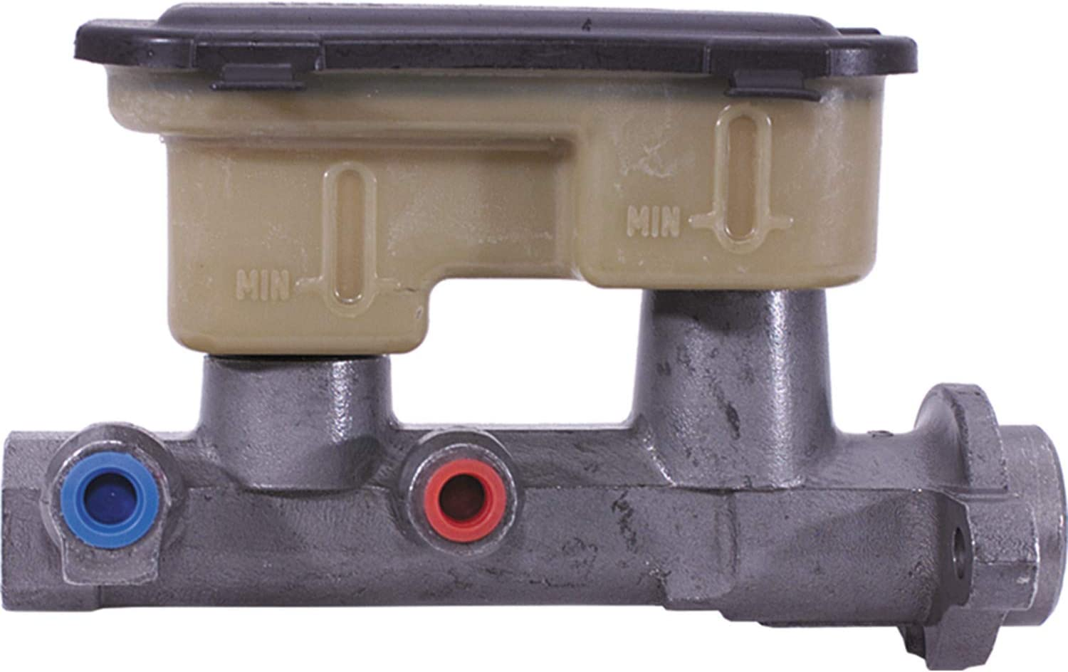 Cardone 10-1905 Remanufactured Brake Master Cylinder
