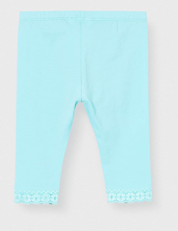United Colors of Benetton Leggings Bimba