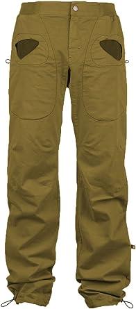 E9 - EW16ROSPIC - RONDO hombre - pantalones de escalada ...