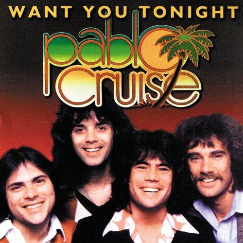 (Good Ship Pablo Cruise)