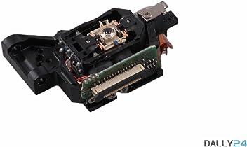 Xbox 360 S Slim LiteOn & Hitachi DL10N Laser Laufwerk HOP15XX HOP151 G2R - booEy