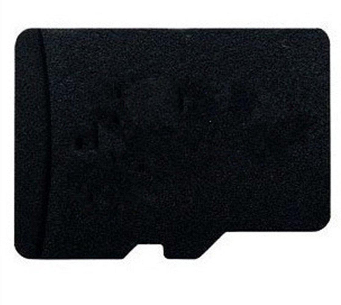 Adamdsy Carte Micro SD 256 Go Classe 10 Adaptateur SD Id/éal pour Utilisation dans Les appareils Photo tablettes et Smartphones Android 256GO T158-RH1
