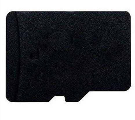 Adamdsy Tarjeta Micro SD 256 GB, microSDXC 256 GB Tarjeta De Memoria + Adaptador SD para cámaras, tabletas y Android Smartphones (R158-NZ) (256 GB)