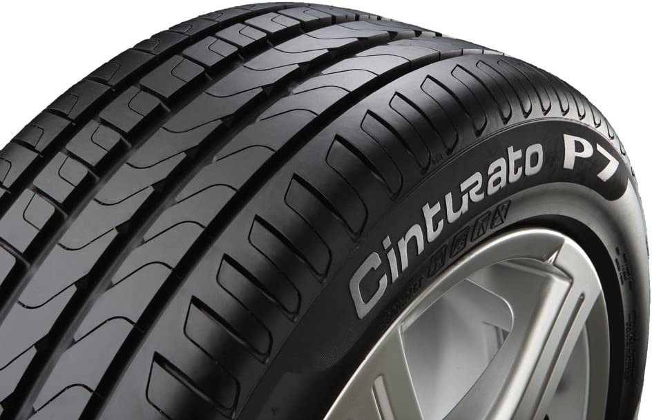 Pirelli Cinturato P7 XL 205//50R17 93W Sommerreifen