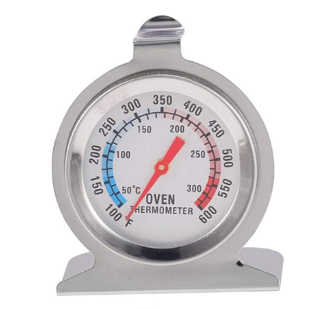 Andier Classic Series Large Dial Oven, Thermometer, Thermometer