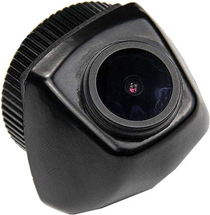 HD Car Rear View Backup Camera Parking Reverse Bmw X3 X5 X6 E70 E71 E72 E83 GPS