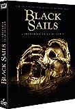 Black Sails - L'intégrale de la saison 4