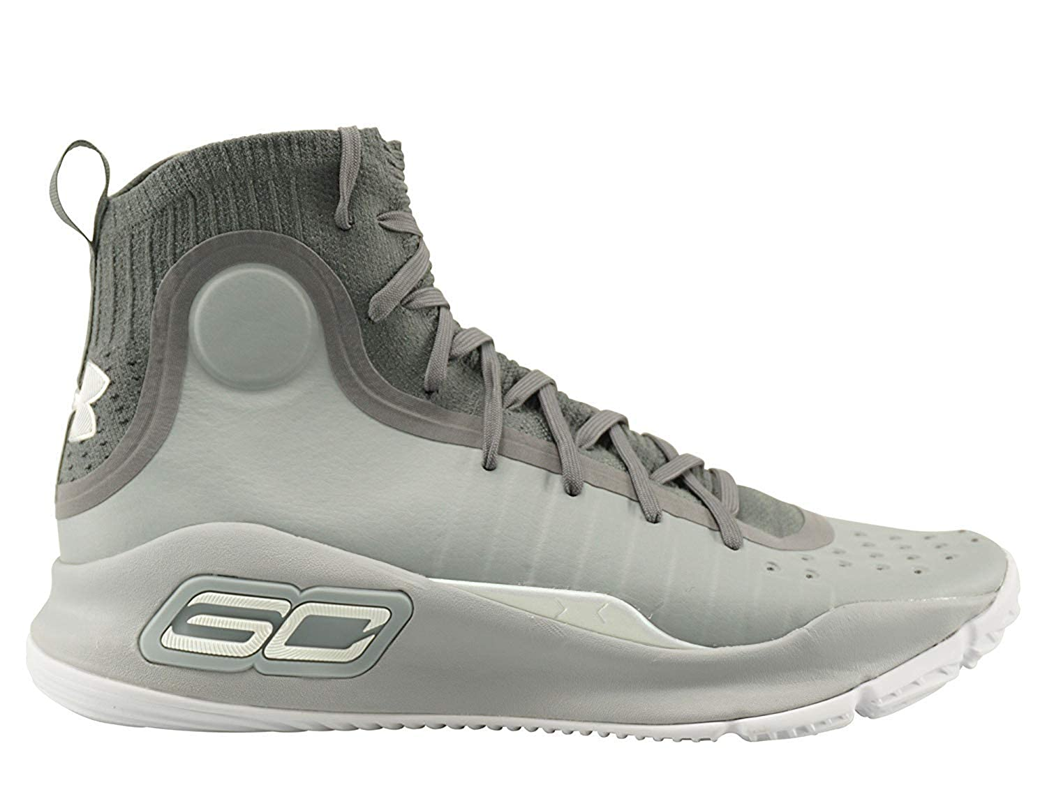 Under Armour Curry 4 Basketball Shoes