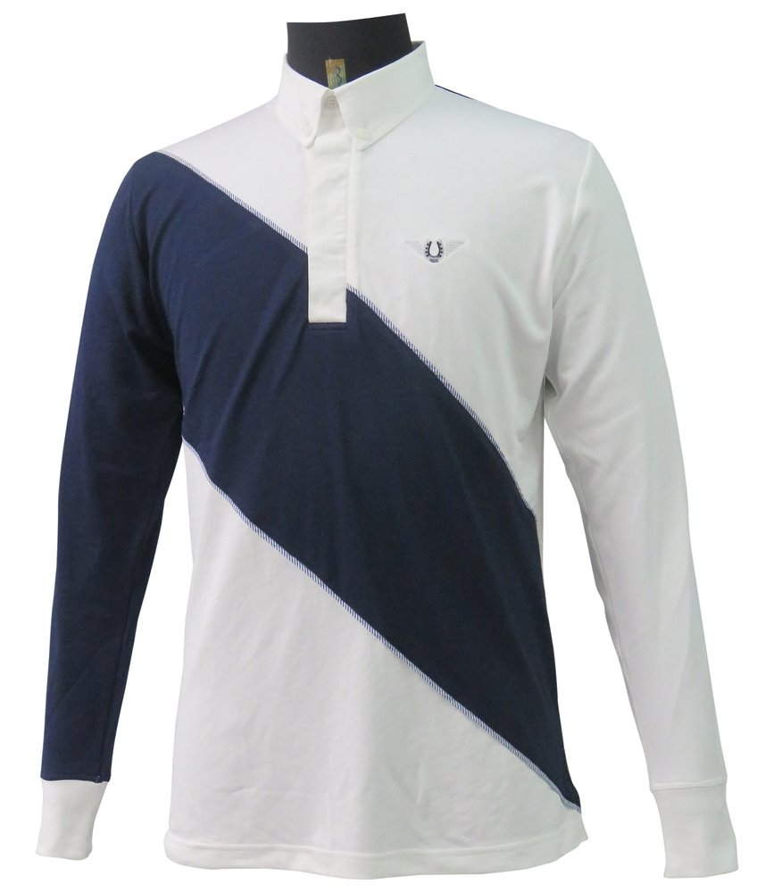 cb365d7d6 Top 10 wholesale Chaps Long Sleeve Shirts - Chinabrands.com