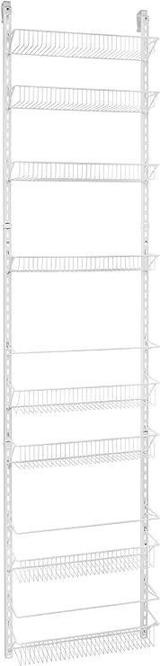 Indesit BIAAA 23 V X Y Middle Door Rack