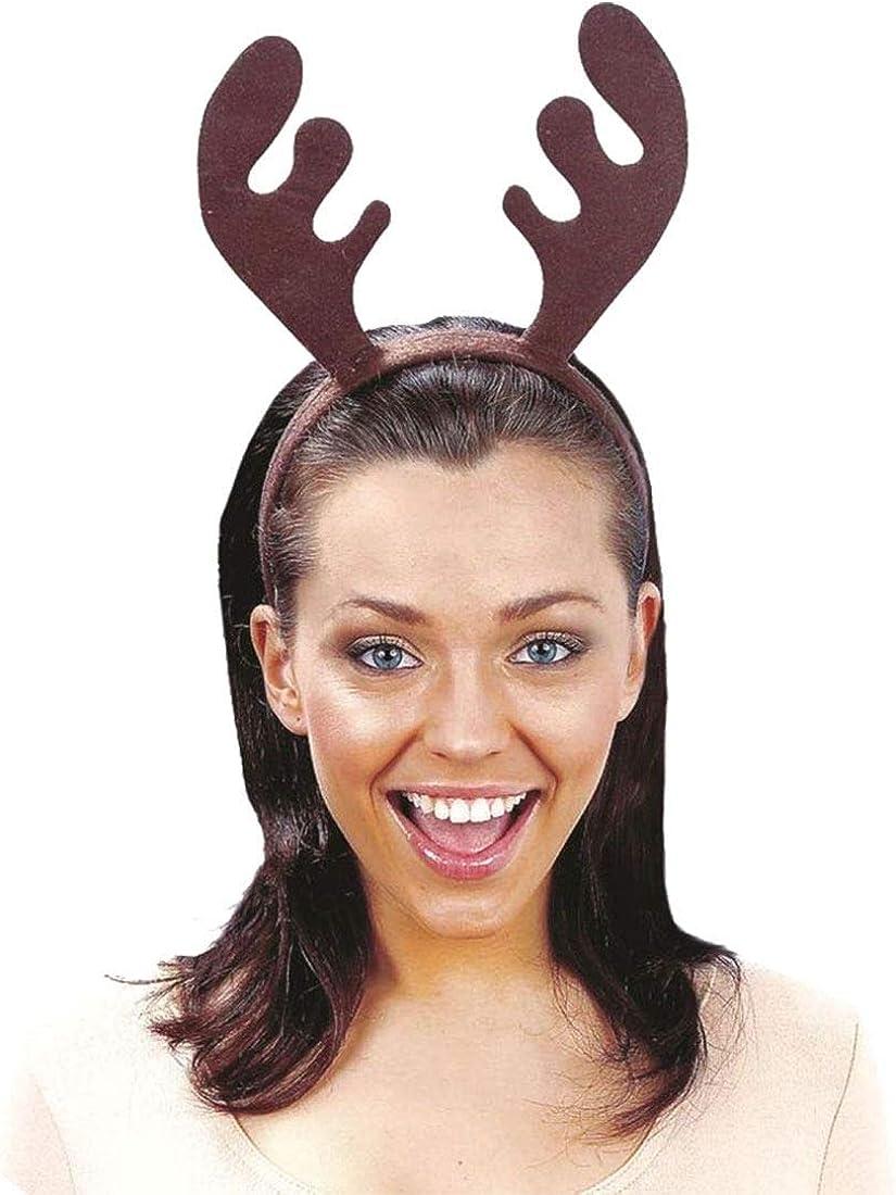 Novelty Christmas Headband...