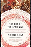 #9: The End of the Beginning: Cancer, Immunity, and the Future of a Cure