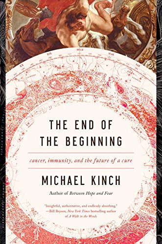 New Used Books For Michael Kinch