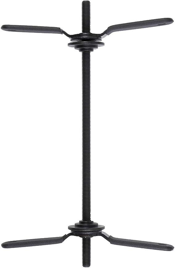 FMFXTR Bike Headset//Bicycle Bearing Cup Press Installation Tool Bicycle Bearing