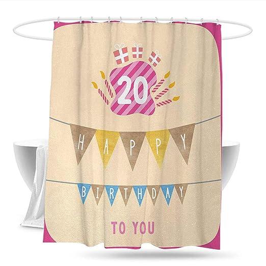 datizhu - Cuisina para Primer cumpleaños Inspirada en ...