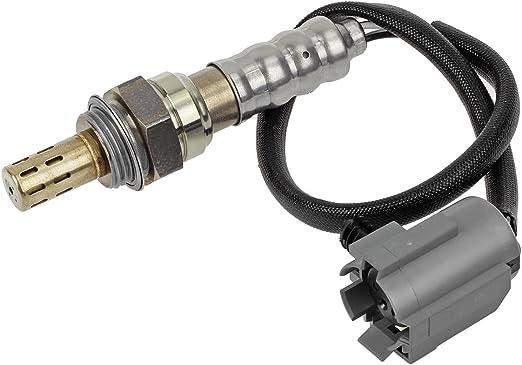 For 1996-2000 Dodge Dakota Oxygen Sensor Denso 26579WK 1997 1999 1998