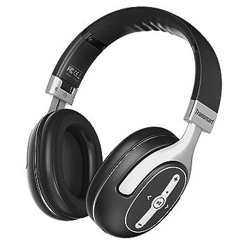auriculares inalambricos para pc
