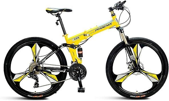 Bicicleta de Hombre Trail Mens 26