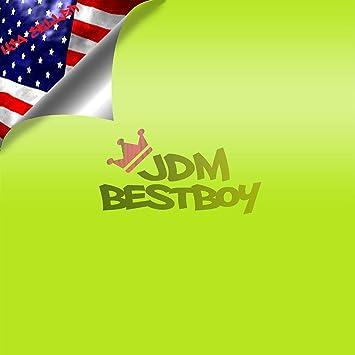 2 Silverado Lime Green Universal Chevy Bowtie Vinyl Sheets Emblem Decal Cover