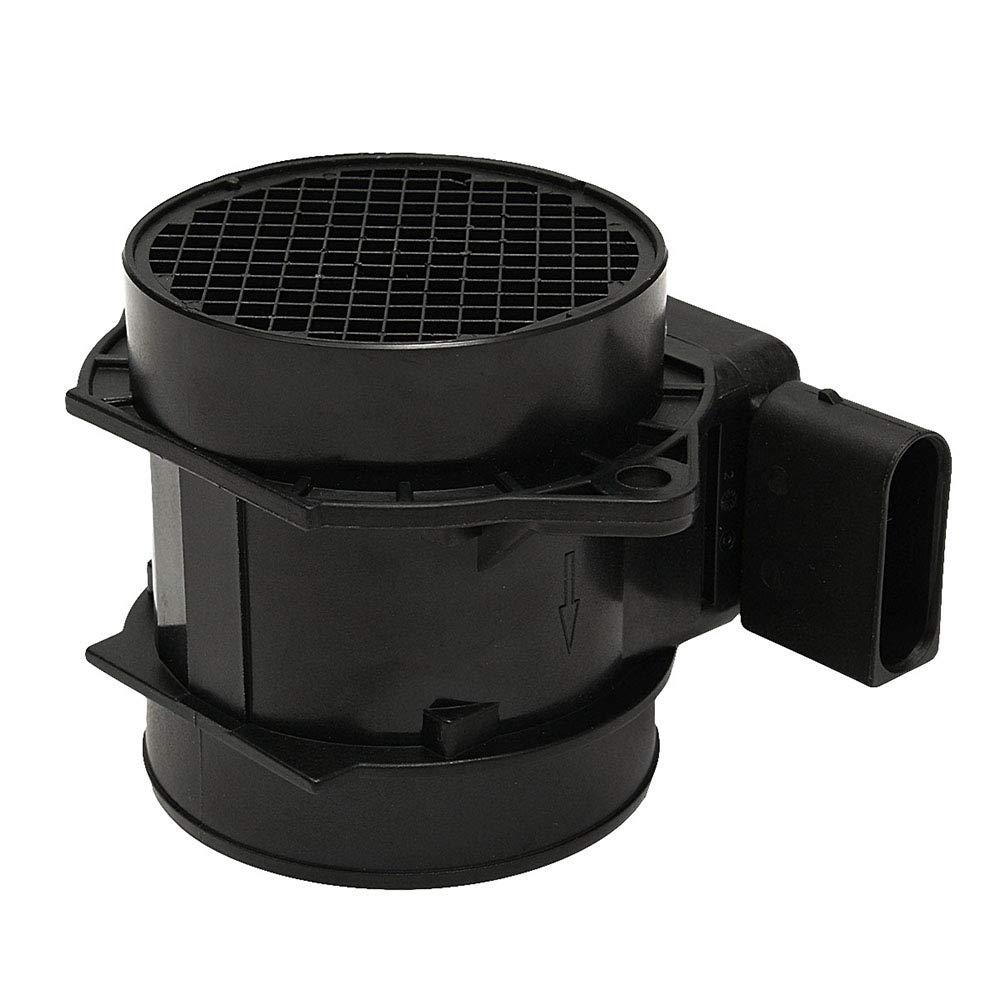 sensor de flujo de masa de aire MAF para Kia Sportage Hyundai Tucson Elantra 28164-25000 YSHtanj sensor de flujo de aire para interior de coche