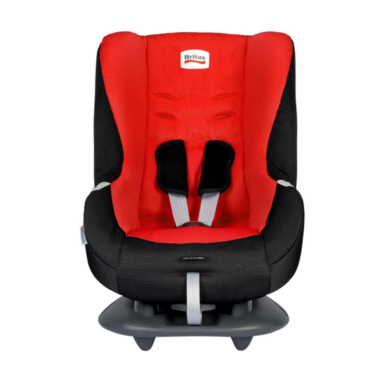 britax eclipse group 1 car seat lisa red amazon co uk baby rh amazon co uk Baby Lock Sergers Baby Lock Sergers