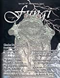 Fungi, Summer 2013, Pierre V. Comtois, 1621373266