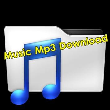 amazon music mp3 download