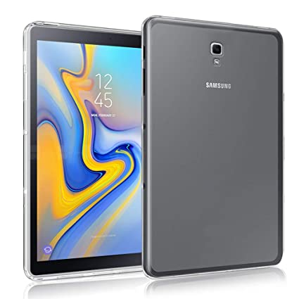 Amazon.com: Funda para Galaxy Tab A 10.5 T590/T595 (2018 ...