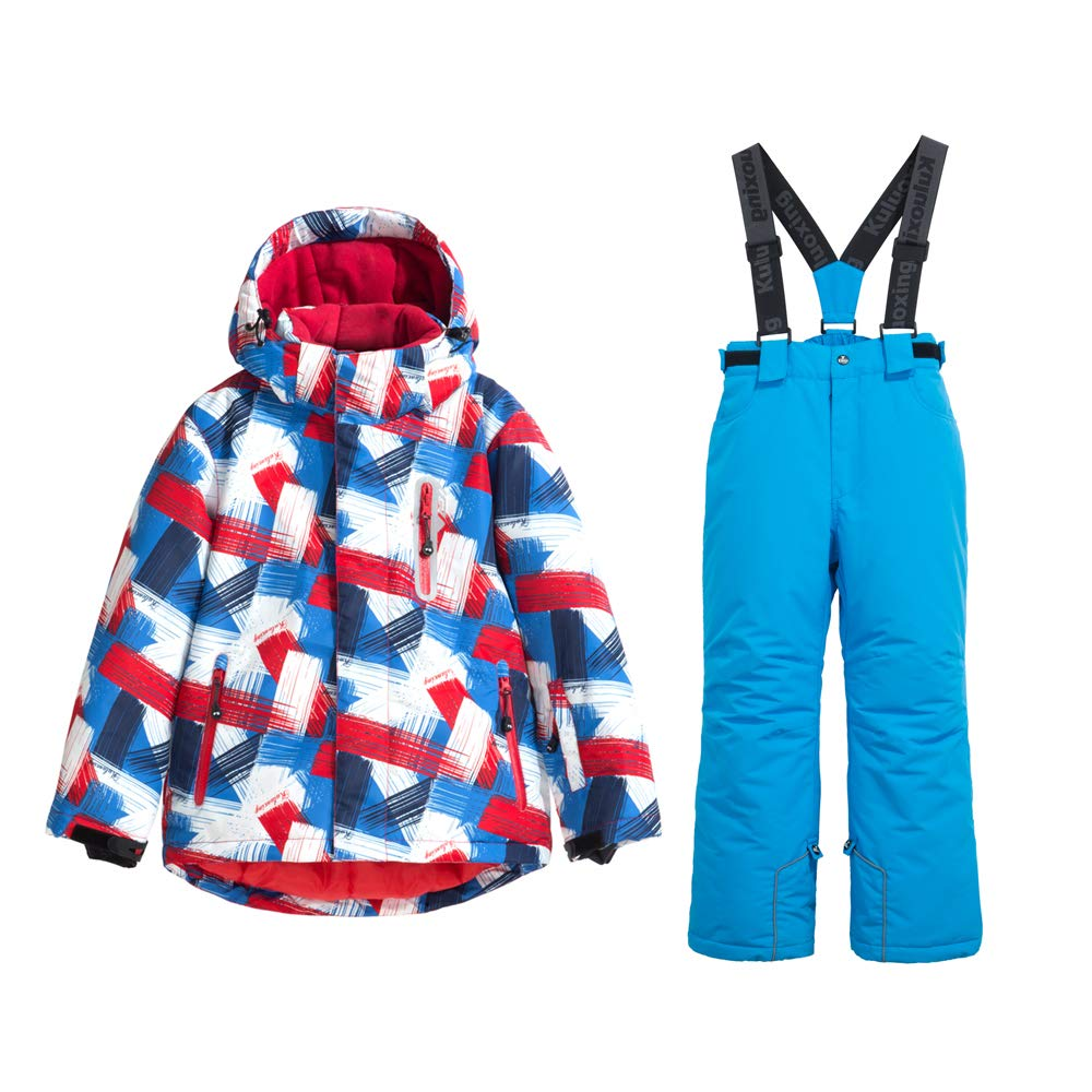 15302ce99b57 Snow Wear   Online Shopping for Clothing