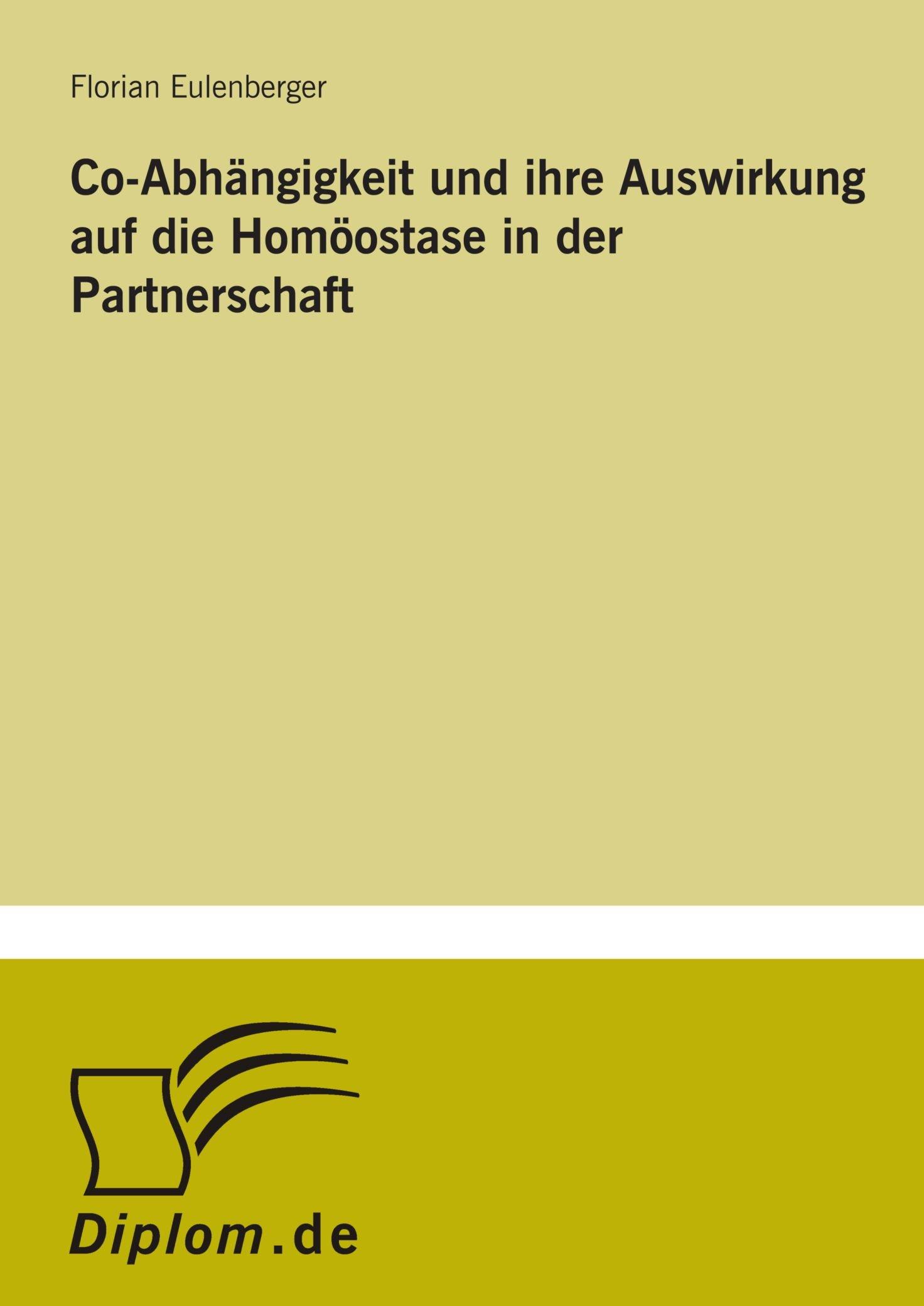 Charmant Bild Der Homöostase Bilder - Menschliche Anatomie Bilder ...