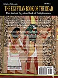Egyptian Book of the Dead: The Book of Coming Forth