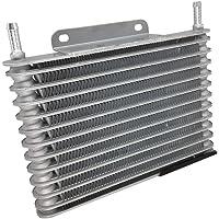 SKP SKTOC035 Transmission Oil Cooler